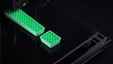 Photo of Det fascinerede ved en 3D printer