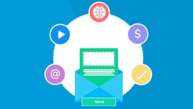 Photo of Hjælp til den svære disciplin med email marketing