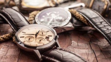 Photo of Se det store udvalg af lækre seiko ure