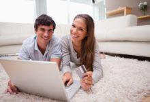 Photo of Webshop løsninger
