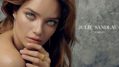 Photo of Køb hvisk og meget mere til din smykkesamling her