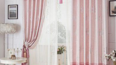 Photo of Bestil nogle nye gardiner fra din telefon af